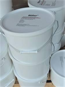 Bilde av Flytende bifor 16 liter
