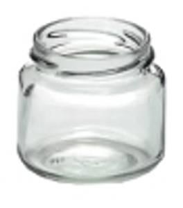 Bilde av Glass 30 g
