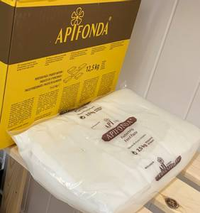 Bilde av Apifonda 2,5 kg