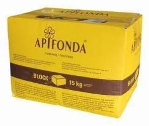 Bilde av Apifonda 15 kg