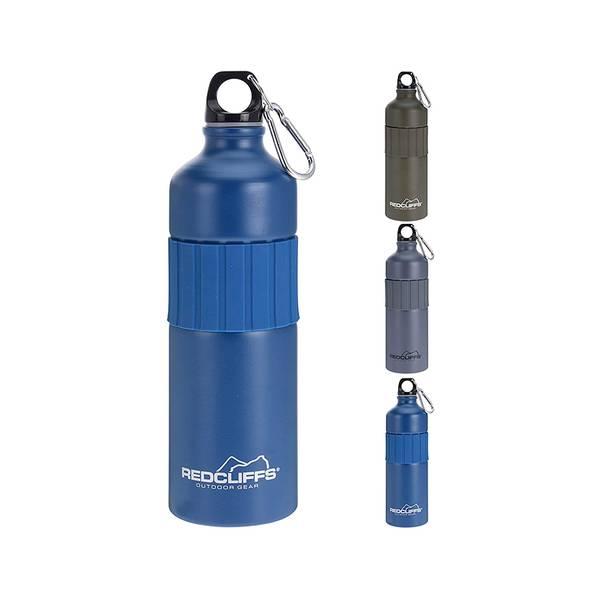 Bilde av Aluminium water bottle