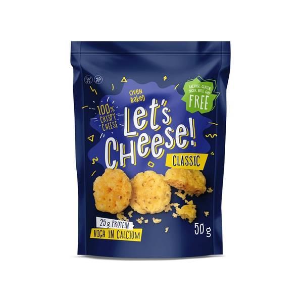 Bilde av Cheese Classic