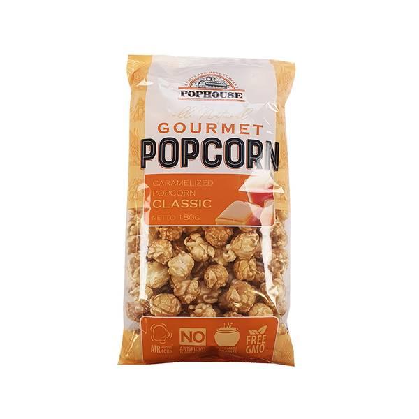 Bilde av Popcorn - Classic Caramelized