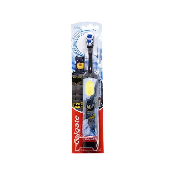 Bilde av Elektrisk Tannbørste - Batman