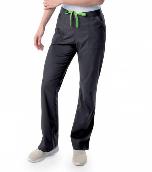 Bilde av ProFlex bukse med elastikk og