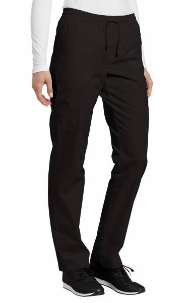 Bilde av Basic bukse med snøring i