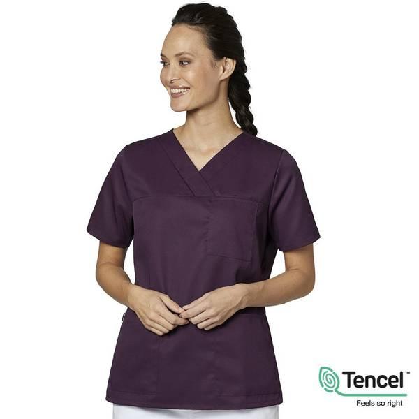 Bilde av Standard Dame Helsekittel