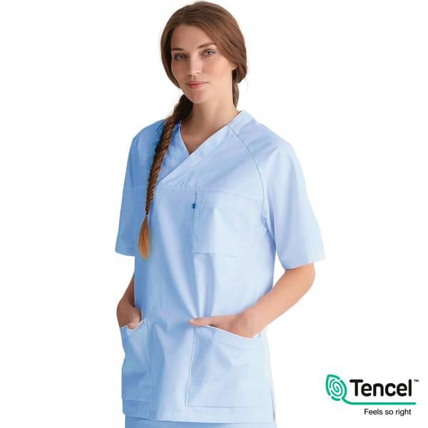 Bilde av Standard Helsekittel