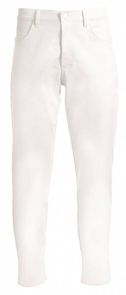 Bilde av Herre jeans med stretch -