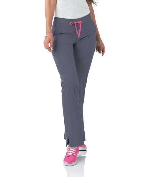 Bilde av Salg-Smitten bukse med rette