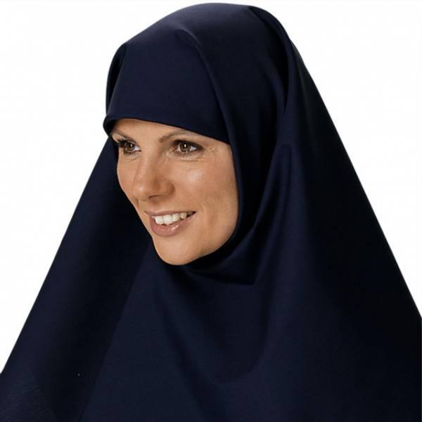 Bilde av Hijab