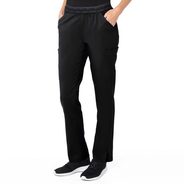 Bilde av Proflex bukse med rette ben