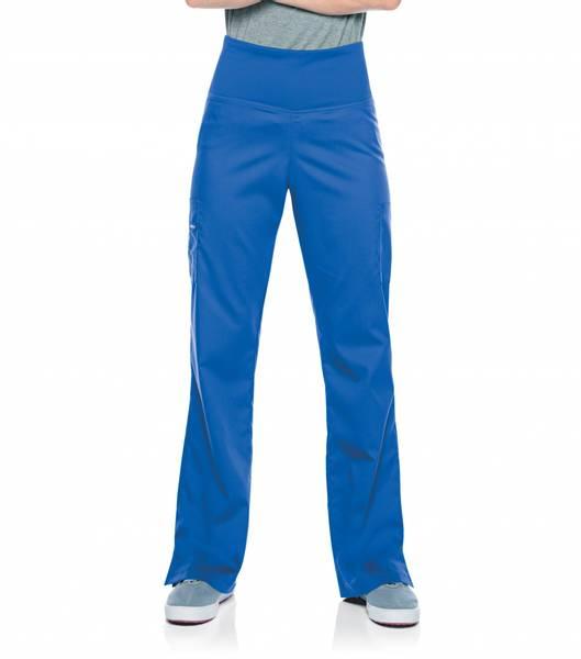 Bilde av Proflex bukse med bred strikk