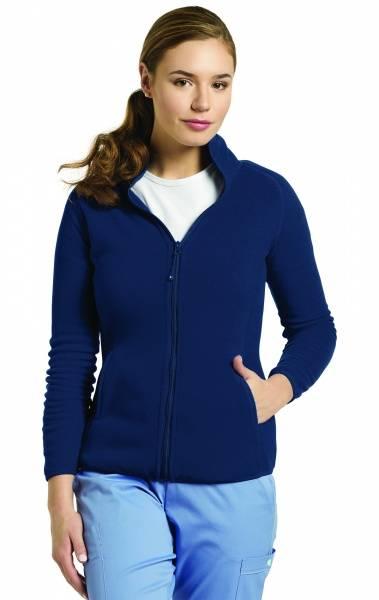 Bilde av Fleece jakke - Fleece Jacket