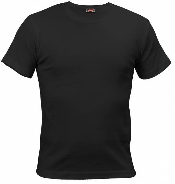 Bilde av Slimfit t-skjorte