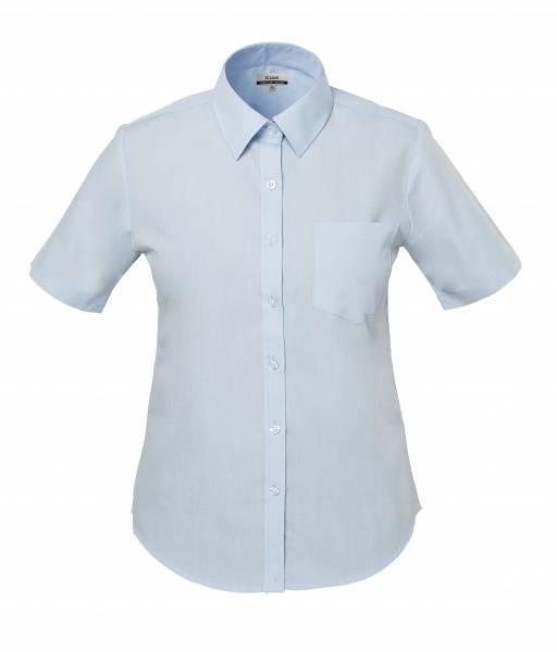 Bilde av Serverings skjorte dame