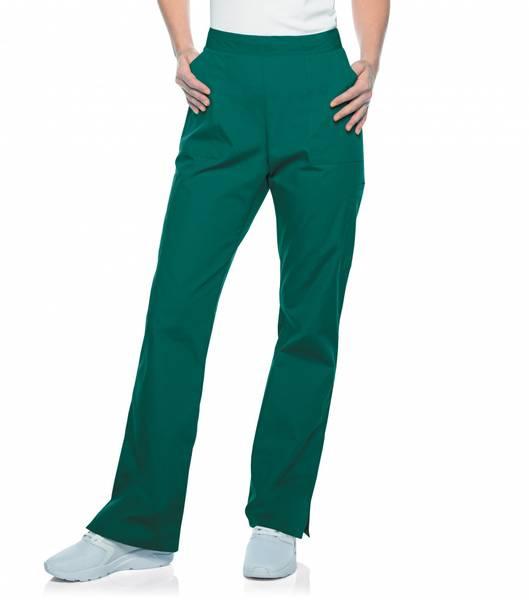 Bilde av Cargo bukse med modern fit