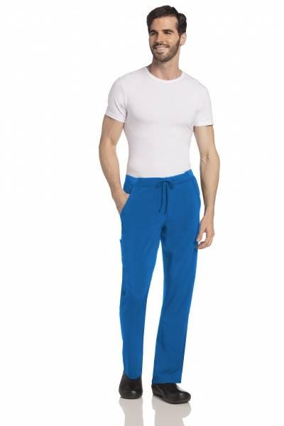 Bilde av Herre bukse med stretch -