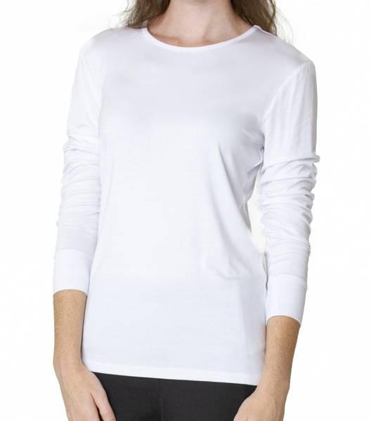 Bilde av Urbane langermet T-shirt