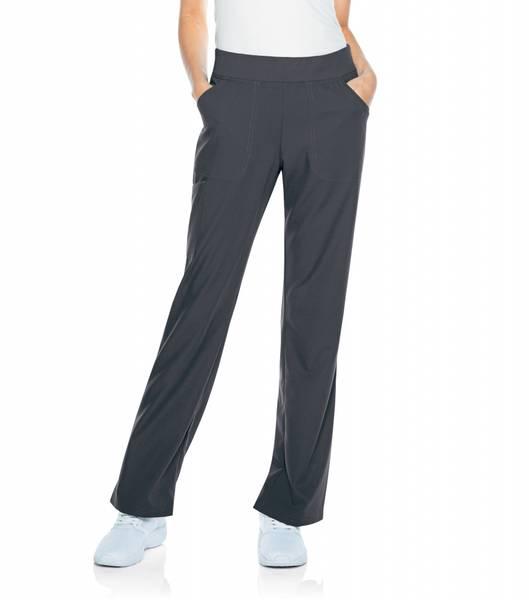Bilde av Aspire bukse med strikk i