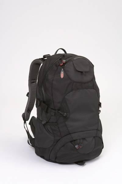 Bilde av Backpacker