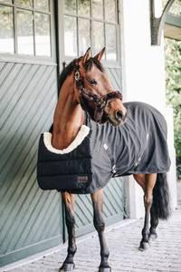Bilde av Kentucky Horse BIB Winter