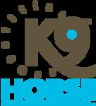 Bilde av K9 Competition