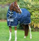 Horseware Amigo® Insulator Plus 200 g
