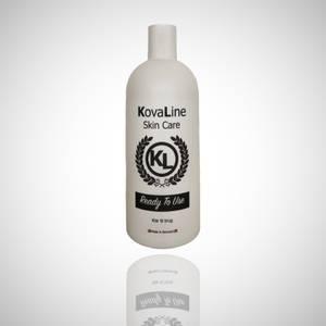 Bilde av KovaLine Ready-to-use 500 ml