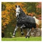 Horseware Amigo® Bravo 12 Reflectech Plus 100 g