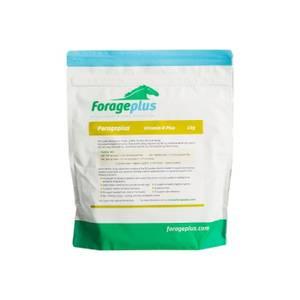 Bilde av Forageplus Vitamin-B Plus for Horses