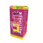 Refill Likit 5stk Små