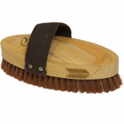 Grooming Deluxe Overall Brush Soft