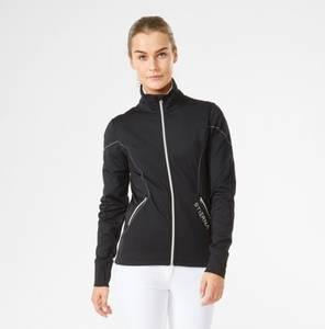 Bilde av Stierna Andromeda Fleece Jacket