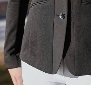 Bilde av Kingsland Pierlas Ladies Mesh Show Jacket