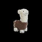 Kentucky Dog Soft Toy Alpaca