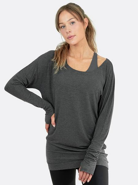 Image of So Long Sweater