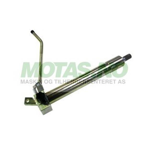 Bilde av Hydraulikk pumpe/sylinder VHL2024