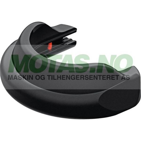 Bilde av Gummibeskyttelse til kulekobling AL-KO AK161/270