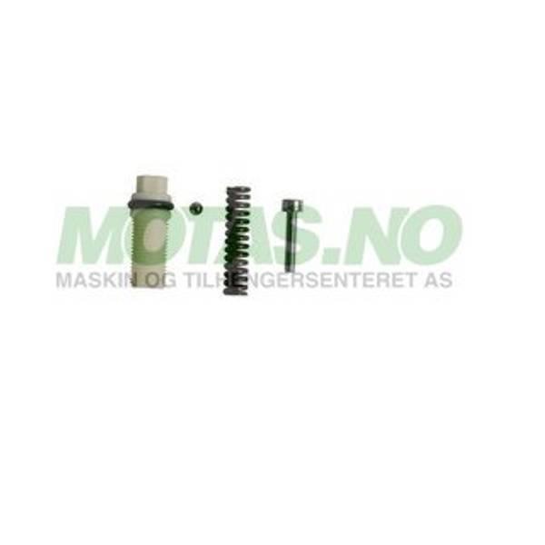 Bilde av Overtrykksventil til  VHL2024 pumpesylinder