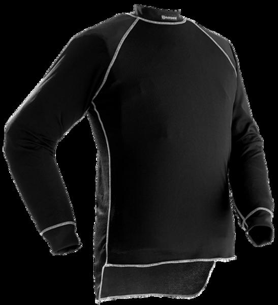 Bilde av Ett-lags undertøy, trøye