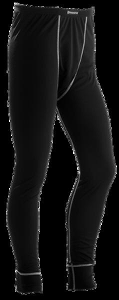 Bilde av Ett-lags undertøy, bukse