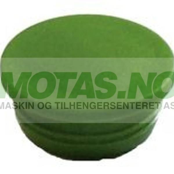 Bilde av Plastpropp for AL-KO bremseskjold