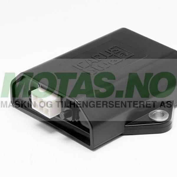 Bilde av Bluetooth sett