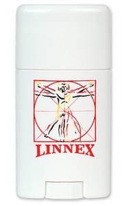 Bilde av Linnex varmestift