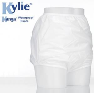 Bilde av Plastbukser, Kanga®