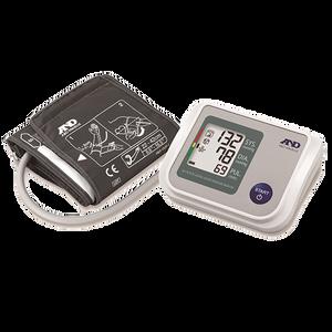 Bilde av Blodtrykksapparat, digitalt