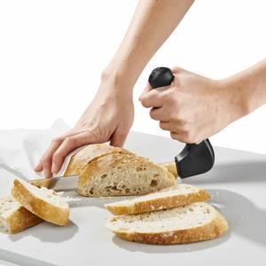 Bilde av Ergonomisk brødkniv