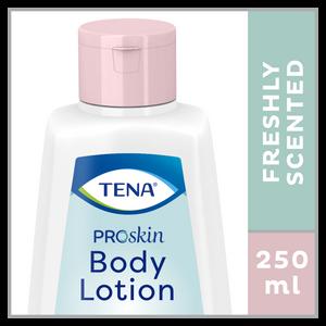 Bilde av Tena body lotion 250ml
