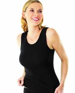 Bilde av Medima trøye uten arm